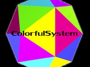 ColorfulSystem株式会社|カラフルシステム株式会社